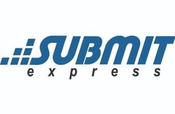 submit express