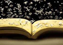 cuanto cuesta traducir libro